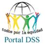 Portal DSS